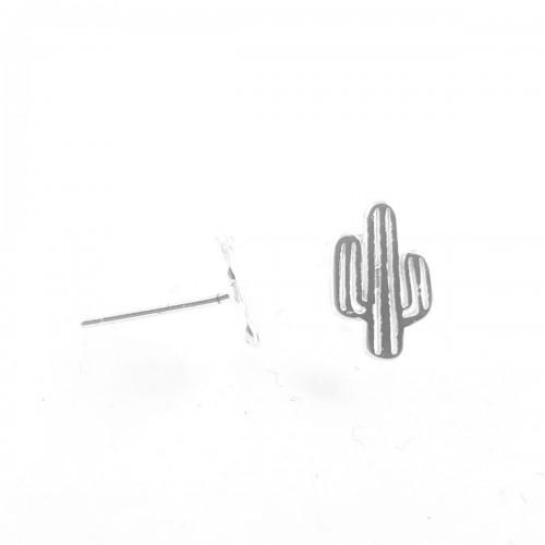 BO puces cactus
