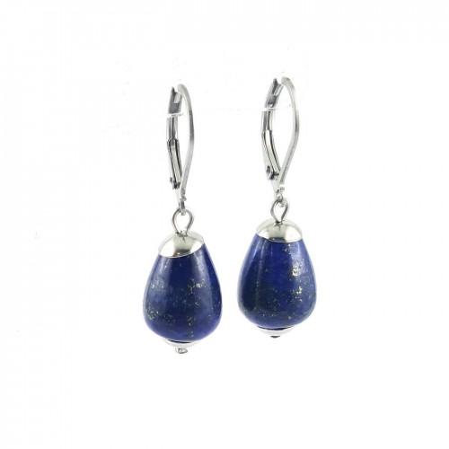 BO goutte lapis lazuli