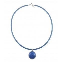 COL pop lapis lazuli