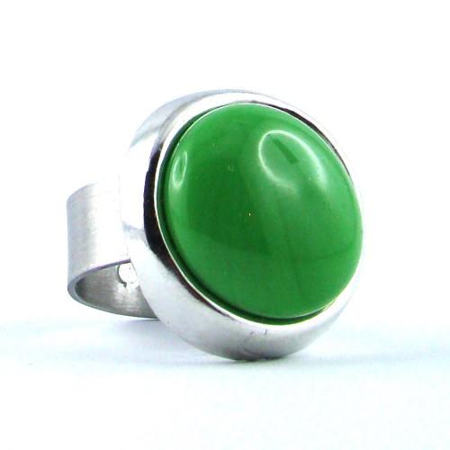BAG POP vert