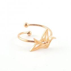 BAG oiseau origami