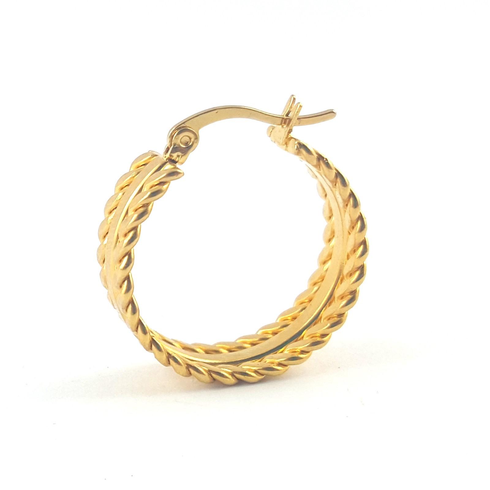 les créoles identités bijoux - concept de bijouterie à clermont-ferrand - bijoux auvergne