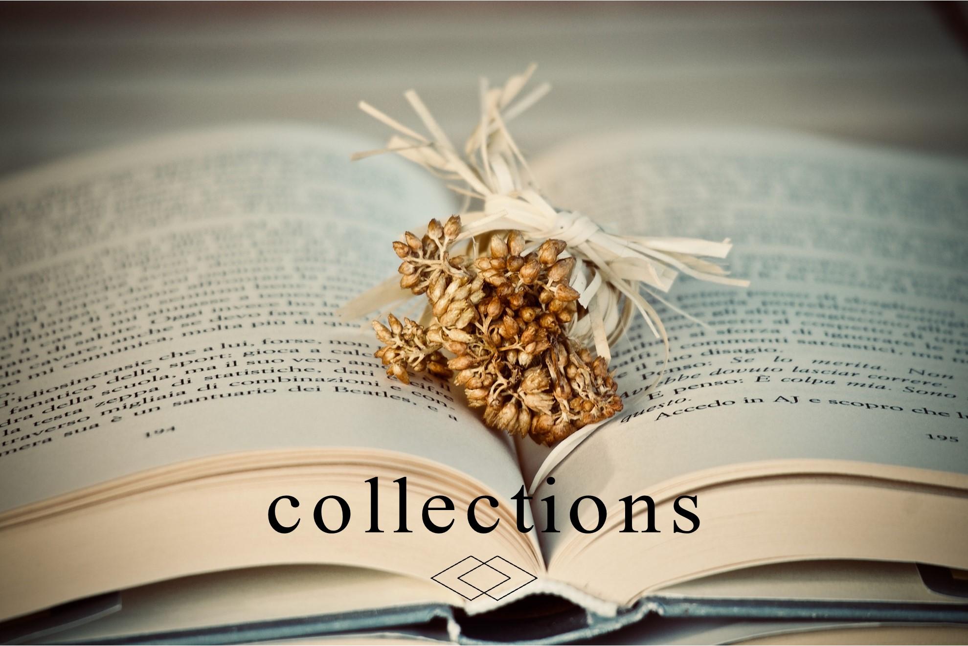 collections de bijoux identités - bijouterie fantaisie clermont-ferrand